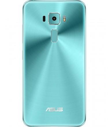 Asus Zenfone 3 16GB Azul