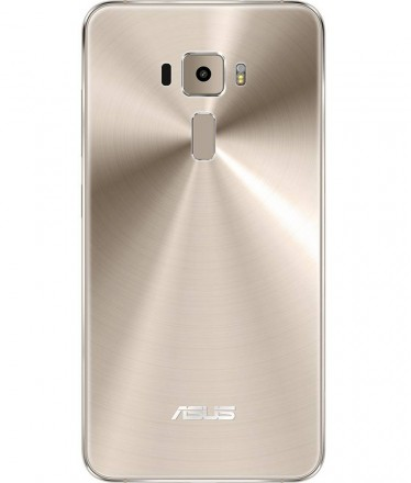 Asus Zenfone 3 16GB Dourado