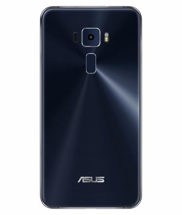Asus Zenfone 3 32GB Preto