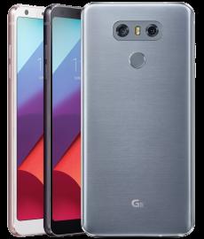 G6 64GB