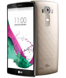 G4 H815P