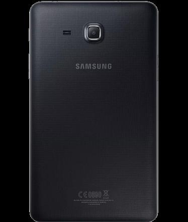 Galaxy Tab A 7