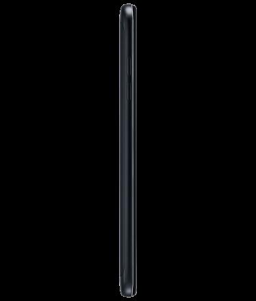 LG K11+ Preto