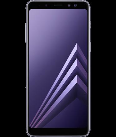 Samsung Galaxy A8 64GB Ametista