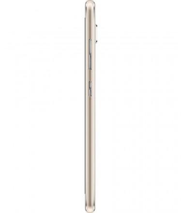 Asus Zenfone 3 Deluxe 64GB Dourado