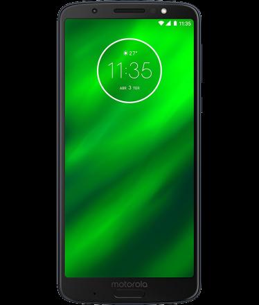 a4feefeab Comprar Motorola Moto G6 Plus em oferta