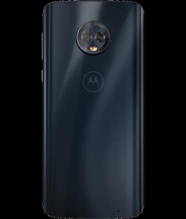 32189122d Comprar Motorola Moto G6 Plus em oferta