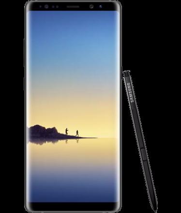 704f9d372a Galaxy Note 8 Usado c  Melhor Preço e Garantia