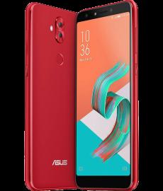 Zenfone 5 Selfie Pro 2018