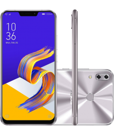 Zenfone 5Z 2018