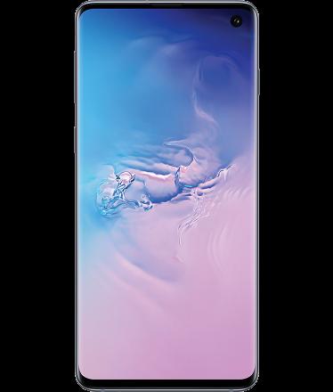 Samsung Galaxy S10 128GB Azul