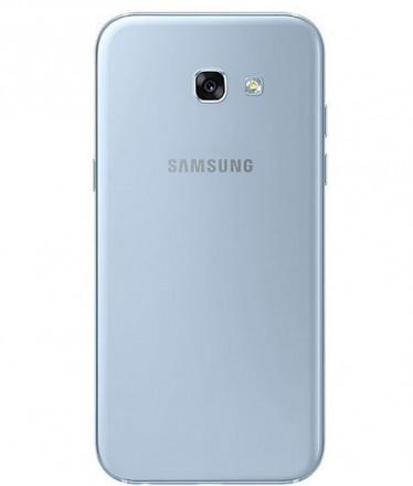 Samsung Galaxy A5 2017 64GB Azul