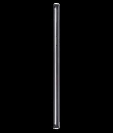 Samsung Galaxy S9 64GB Preto