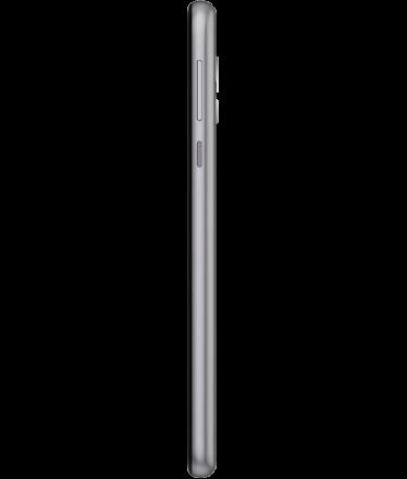 Motorola Moto E5 32GB Platinum