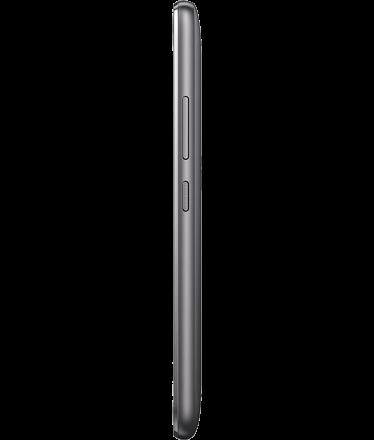 Motorola Moto G5 16GB Platinum