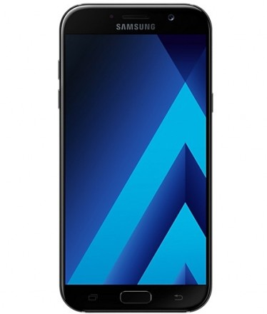 Samsung Galaxy A7 2017 32GB Preto