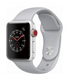 Watch Series 3 42MM GPS