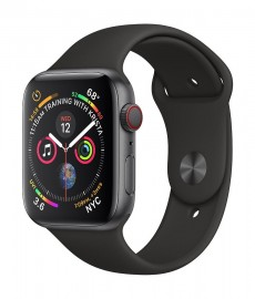 Watch Series 4 44MM GPS