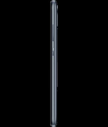 Asus Zenfone Max Shot 3GB 32GB Preto
