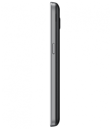 Samsung Galaxy Core 2 Duos Preto