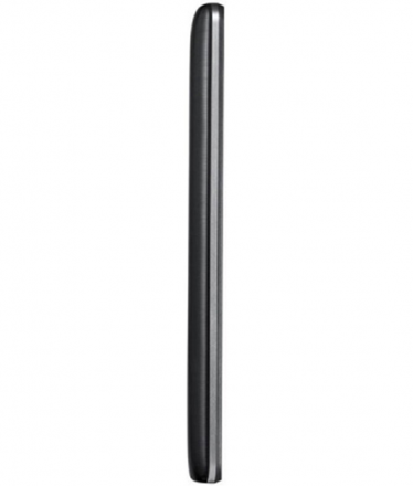 LG G3 Beat D724 Preto