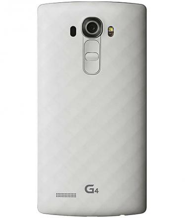 LG G4 H818P Branco