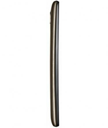 LG G4 H818P Dourado