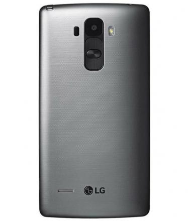 LG G4 Stylus H630 16GB Titânio