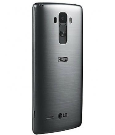 LG G4 Stylus HDTV H540T 16GB Titânio