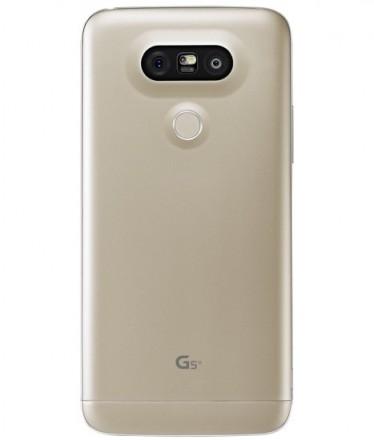 LG G5 SE Dourado