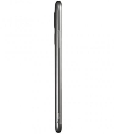 LG G5 SE Titânio