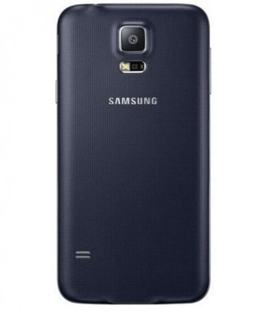 Samsung Galaxy S5 New Edition Duos Preto