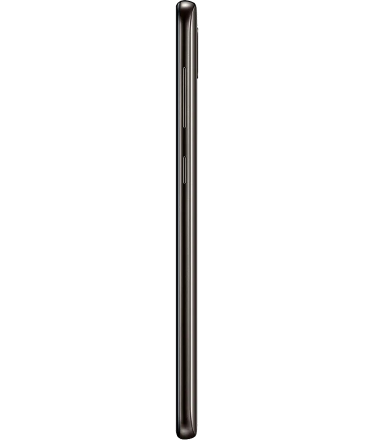 Samsung Galaxy A20 32GB Preto