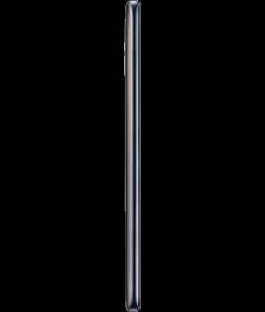 Samsung Galaxy A70 128GB Preto