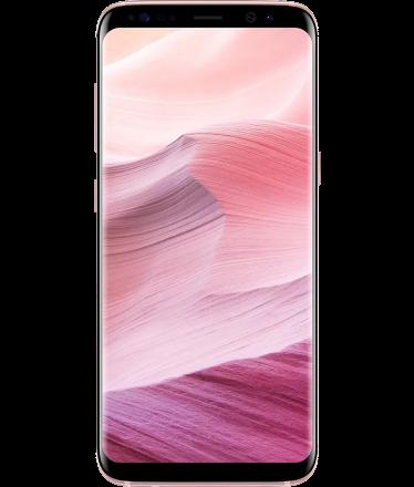Samsung Galaxy A80 128GB Rose