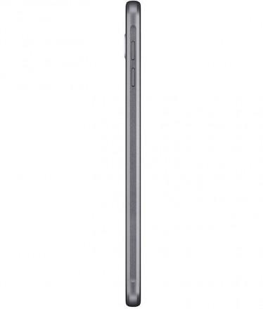 Samsung Galaxy A9 Pro 2016 Preto