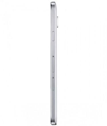 Samsung Galaxy E5 4G Duos Branco