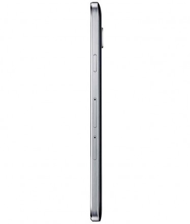 Samsung Galaxy E5 4G Duos Preto