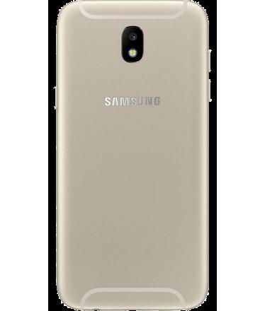 Samsung Galaxy J5 PRO 32GB Dourado