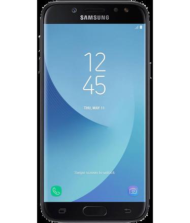Samsung Galaxy J5 PRO 32GB Preto