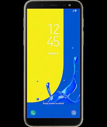 914a09ed8 Comprar Samsung Galaxy J6 em oferta