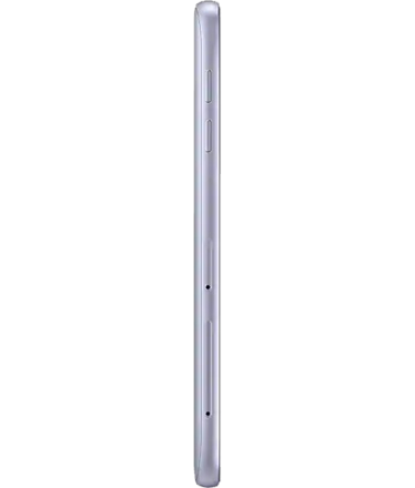 Samsung Galaxy J6 32GB Prata