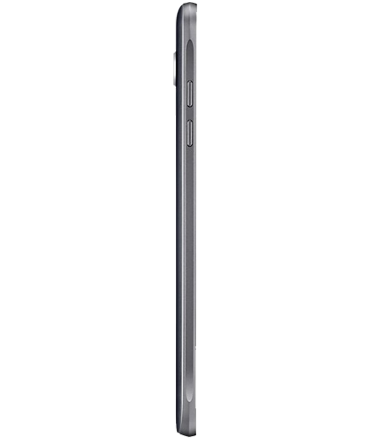 Samsung Galaxy J7 2016 Metal Preto