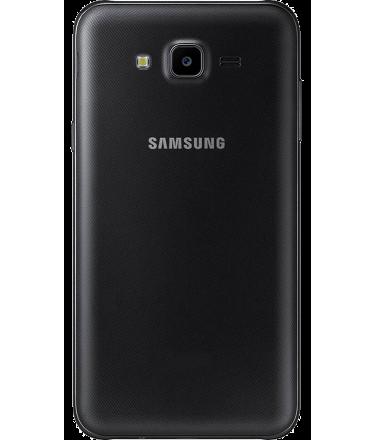 Samsung Galaxy J7 Neo 16GB Preto