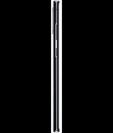 Samsung Galaxy Note 10+ 256GB Preto