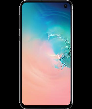 Samsung Galaxy S10e 128GB Branco
