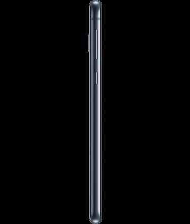 Samsung Galaxy S10e 128GB Preto