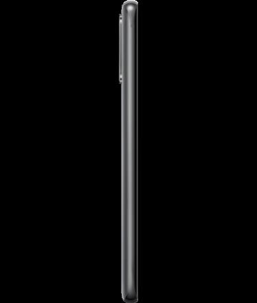 Samsung Galaxy S20 Ultra 128GB Cosmic Gray
