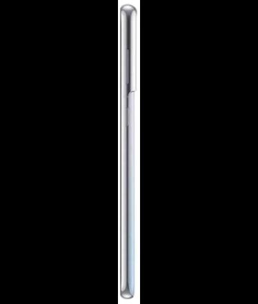 Samsung Galaxy S21+ 5G 128GB Prata