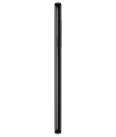 Samsung Galaxy S9 Plus 128GB Cinza